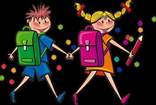 גן ילדים במודיעין - איך הגננת יכולה לשפר את הקשר בין ההורים והילד?