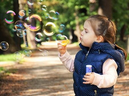 גן ילדים במודיעין וקנאה בין ילדים
